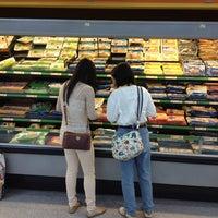 Photo taken at Walmart Supercenter by Heidi C. on 5/12/2012