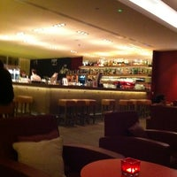 Photo taken at Vapiano by Andreas P. on 3/20/2011