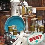 Foto diambil di The Barking Dog oleh Shop Across Texas pada 9/10/2012