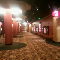 Photo taken at AMC Garden State 16 by Cleo M. on 9/3/2011