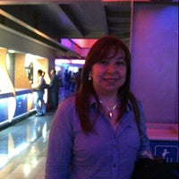 Photo taken at Movistar by Luis M. on 1/11/2012