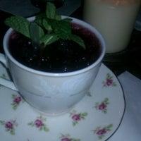 Photo taken at Bramble Bar by Anastasia V. on 12/11/2011
