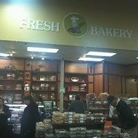 Photo taken at Dearborn Fresh Market by Fawzan A. on 1/28/2012