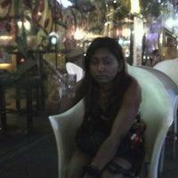 Photo taken at Yello Jello by Leon L. on 10/13/2011