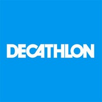 Photo taken at Decathlon by Filipe G. on 8/2/2012