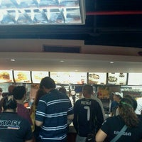 Photo taken at McDonald's by carlos p. on 9/20/2011