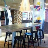 Photo taken at McDonald's by Karen C. on 9/29/2011