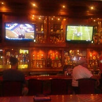 Photo taken at Fox And Hound by Rich S. on 9/2/2011