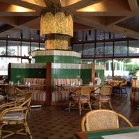 Photo taken at St Raphael  Resort by Dmitry K. on 12/20/2011