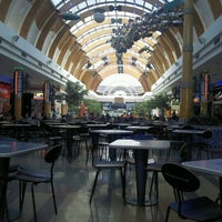 Photo taken at Mall Plaza Trébol by Alejandro F. on 2/4/2012