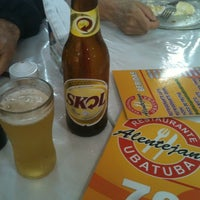Foto tirada no(a) Restaurante Alentejano por Juliana em 7/14/2012