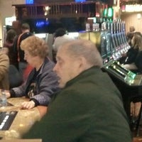 Photo taken at Four Winds Casino by Denise R. on 12/31/2011