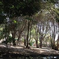 Photo taken at Las Vertientes Del Canelo by Victor P. on 1/28/2012