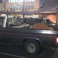 Photo taken at Food Lion Grocery Store by Abdul M. on 10/28/2011