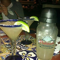Photo taken at Chili's Grill & Bar by AnnaLiese on 12/20/2011