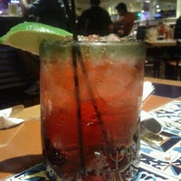 Photo taken at Chili's Grill & Bar by Gabriella V. on 9/4/2011