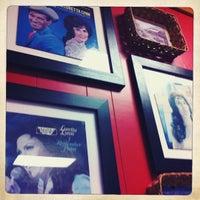 Photo taken at Loretta Lynn's Kitchen and Gift Shop by Kristi M. on 4/24/2011