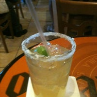 Photo taken at Tequileria by Karin W. on 3/27/2012