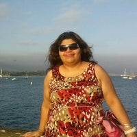 Photo taken at I'm On A Boat! by Jessica G. on 8/26/2012