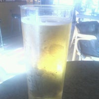 Photo taken at Tropicana Sports Bar by Foo D. on 6/5/2012