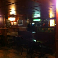 Photo taken at Conemara Pub by Thierry G. on 1/2/2012