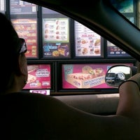 Photo taken at Taco Bell by Gina O. on 9/24/2011