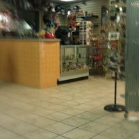 Photo taken at Greyhound Bus Lines by Scottie B. on 12/23/2011