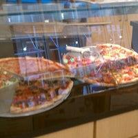 Photo taken at Pomodoro Pizza by Scott B. on 8/31/2011