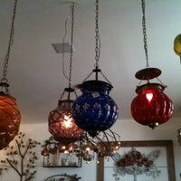Das Foto wurde bei Florbela Café von Jana C. am 9/2/2012 aufgenommen