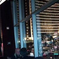 Foto scattata a The Capital Grille da Lisa P. il 12/15/2011