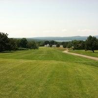 Photo taken at Pheasant Ridge Golf Club by Josh C. on 6/29/2012