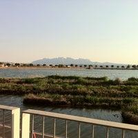 Das Foto wurde bei El Berenador Del Parc von Oriol P. am 8/17/2011 aufgenommen