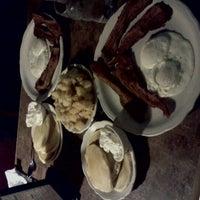 Photo taken at The Original Pancake House by Tyrelle P. on 11/2/2011