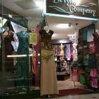 Photo taken at De'iyad Company by sarinah on 10/23/2011