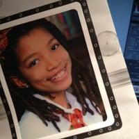 Photo taken at Nasilele Photography Studio by Nasilele P. on 4/17/2012