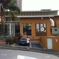 Photo taken at Padaria Brasileira by Marcelo M. on 8/8/2011