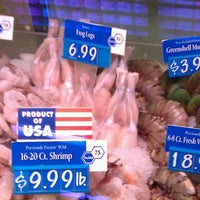 Photo taken at Price Chopper by Sharley M. on 5/21/2012