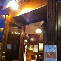 Photo prise au cent trente-neuf par Kenta J. le9/18/2011