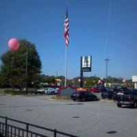 Amazing Photo Taken At Carl Gregory Chrysler Jeep Dodge By Craig S. On 10/15 ...