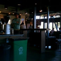 Photo taken at Old Soul at 40 Acres by 916Maverick on 9/15/2011