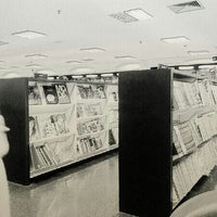 Photo taken at Leitura Superstore by Enrico Z. on 4/15/2012