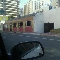Photo taken at DeLira by Guilherme B. on 4/13/2012