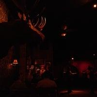 Photo taken at Bedlam by Bonita on 2/19/2012