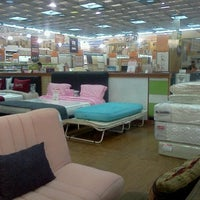 Photo taken at HomePro by Honey' M. on 4/30/2012