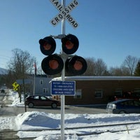 Photo taken at US Post Office by Carolyn B. on 2/22/2011