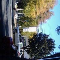 Photo taken at Bonfare Market by Brian M. on 11/10/2011