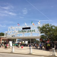 Photo taken at Irish Fest by Michelle S. on 8/18/2012