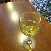 Photo taken at Staybridge Suites Sundowner Reception by Becky V. on 8/1/2012