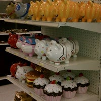 Photo taken at Target by Kelly G. on 10/21/2011