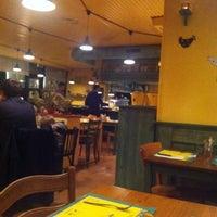 Photo prise au Chez ma cousine par Meder M. le1/25/2012